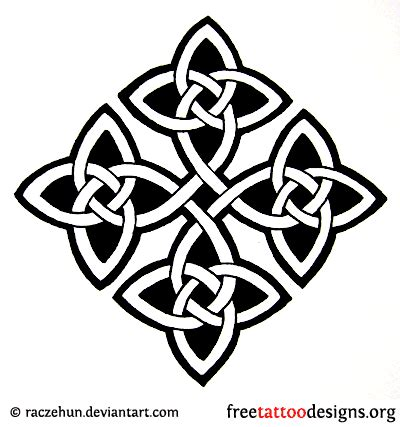 celtic knot cross tattoos 77 tattoos shamrock clover cross claddagh