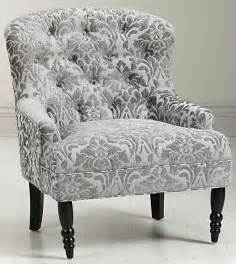 arm chairs living room lainey tufted arm chair arm chairs living room furniture homedecorators com