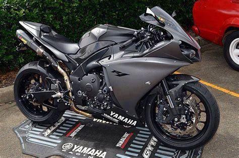 Motorradhelme Yamaha by Yamaha R1 Really Cool Sport Bike In 2018 Pinterest