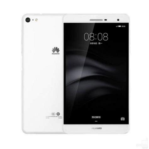 Tablet Huawei T10 huawei g9 lite 4g smartphone buy huawei g9 lite dual sim