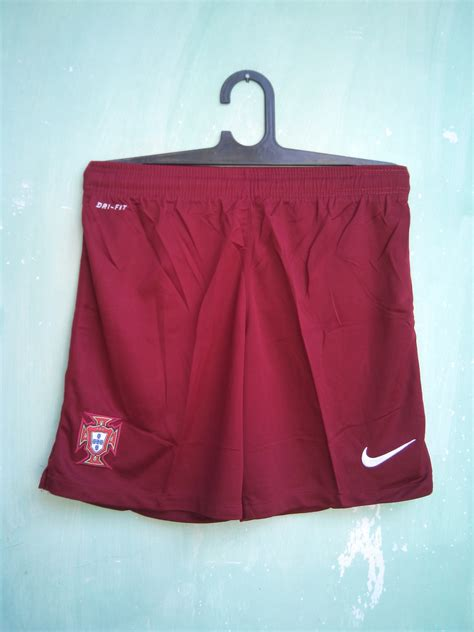 Celana 34 Real Madrid celana portugal brilian muda jersey corner