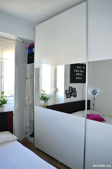 Best Sliding Wardrobes by 31 Best Fitted Wardrobes Wardrobes Bedrooms And Lights