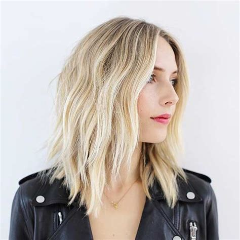 womens lob haircut pics new 31 lob haircut ideas for trendy women bobs blonde lob