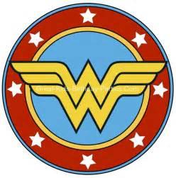 free superhero printables wonder woman printable sticker