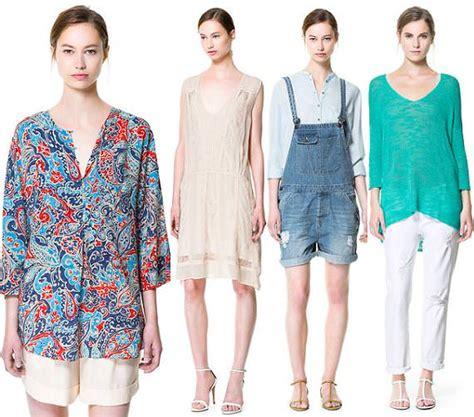 ropa para mujer primavera verano 2013 pinko tendencia zara es moda tendencias verano 2013 para la mujer