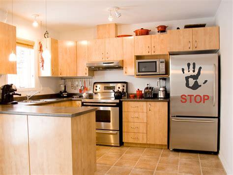 la cocina de las ideas para personalizar la cocina