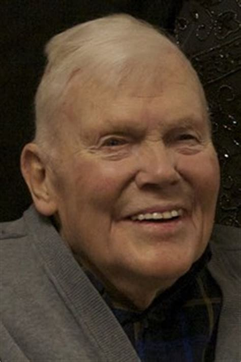obituary for harry s halvorsen