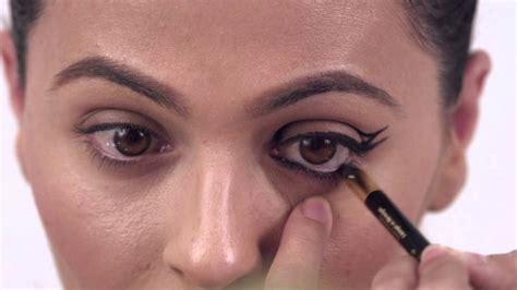 Eye Liner Silky loreal silkissimmee silky pencil eyeliner drugstore