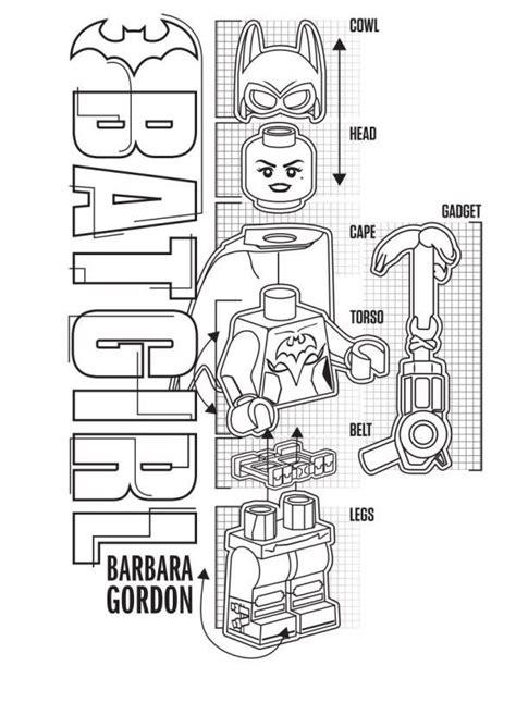 lego batman 2 coloring pages auromas com