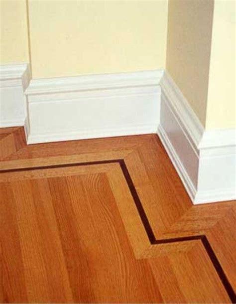 Laminate Flooring Designs 78 Best Images About Floor On Pinterest Hickory Flooring White Oak Hardwood Flooring And Oak