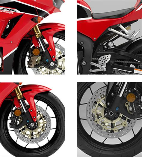 cbr600rr price honda cbr600rr 2017 supersport bike price review bikes