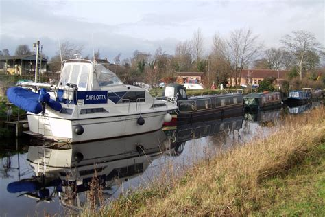 ripon motor boat club boats alongside ripon motor boat club richard north