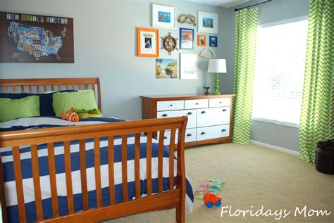 young home decor high resolution image bedroom design boys kids room photo