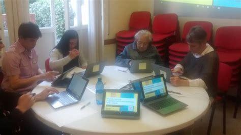 esame italiano permesso di soggiorno italian test for residence permit simulation rete iside