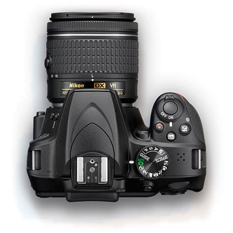 nikon for best lenses for the nikon d3400 dslr nikon rumors