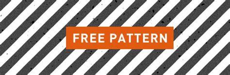 diagonal line pattern illustrator pinterest the world s catalog of ideas