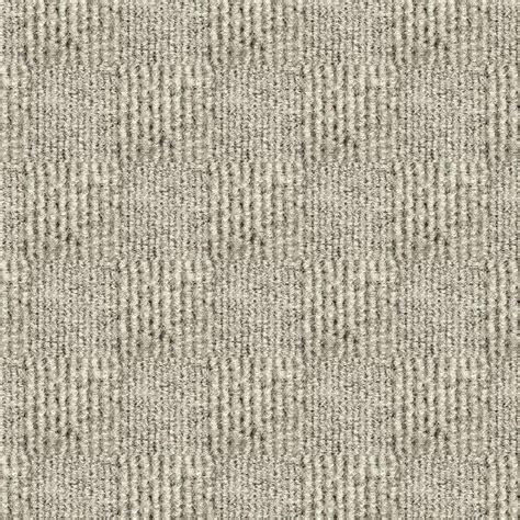 carpet squares rug padding attached carpet tile carpet carpet tile the home depot
