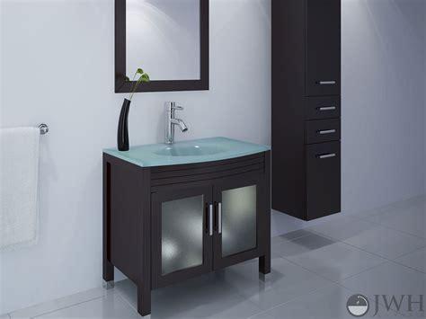 Bathroom Vanity With Top 42 Bathroom Vanity Canada With Bathroom Vanities Uk