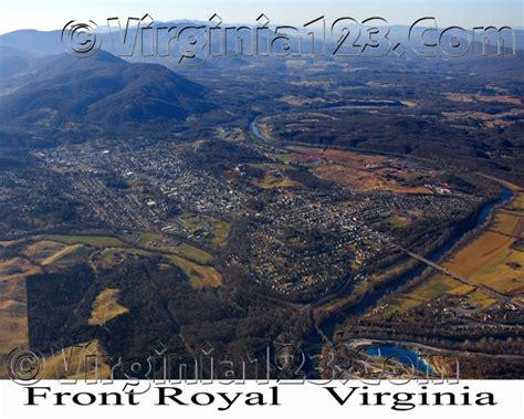 royal virginia opinions on front royal virginia