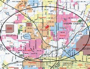 map of westminster colorado contact best western realty management of denver co