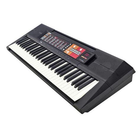 Berkualitas Keyboard Yamaha Psr F51 Yamaha Psr F51 Yamaha Psr F 51 arranger workstation yamaha psr f51