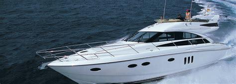 boating license az boat hp slider s a sprint driving school