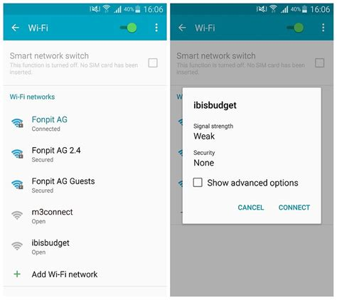 how to get free wifi on android here s how to get free wi fi anywhere androidpit