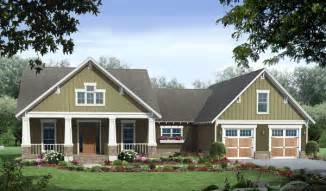 best craftsman house plans small home designer wins award at international builders show