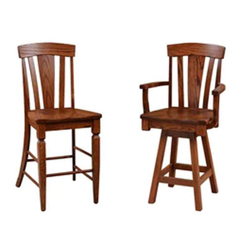 24 inch chairs with arms still fork 240178 chairs and stools logan 24 inch arm bar