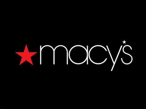 Macy S | team b home