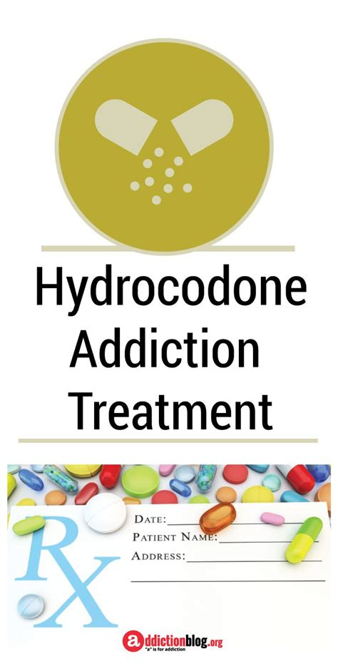 Detox From Vicodin Naturally by Best 25 Hydrocodone Addiction Ideas On Opiate
