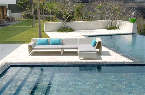 modern patio furniture discount modern patio furniture cheap furniture net