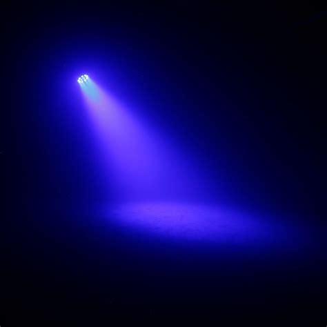 Flat Moon Cameo Light Fluffy Lights