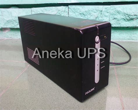 Baterai Ups Prolink 1200va ups 2nd prolink 600va modifikasi upto 240ah 171 jual service modifikasi ups inverter dan stabilizer
