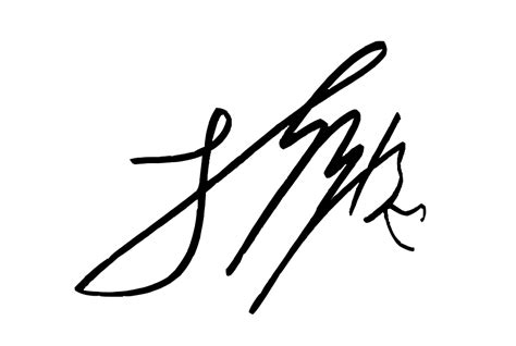 bts signature wallpaper jungkook from bts signature cropped it added blac