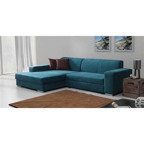Corner Sofa With Sofa Bed Corner Sofa Bed Como Living Room Furniture