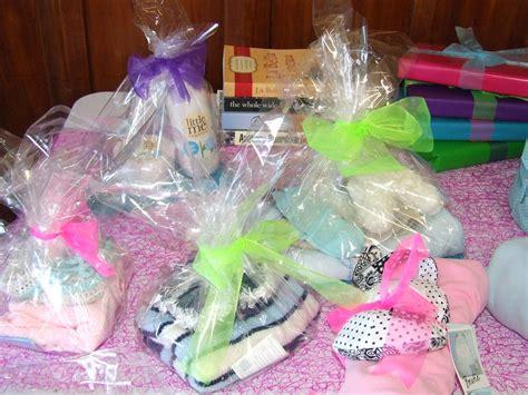 baby shower prizes baby shower prizes best baby decoration