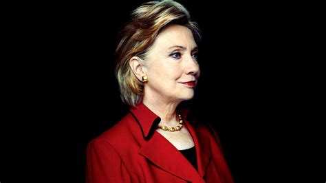 Hillary Clinton Latest Biography | gop leaders rip hillary clinton over benghazi and emails