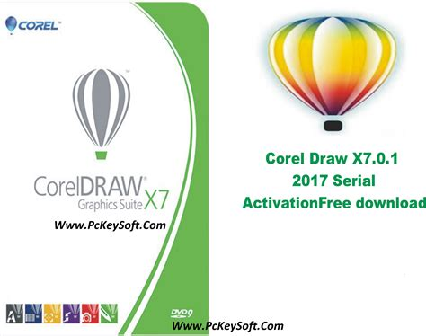 corel draw x7 new features corel draw x7 keygen crack free download latest version 2017