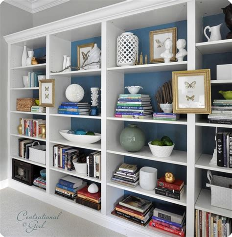 diagonal bookcase design plans plans free