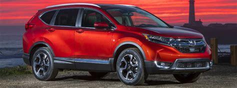 2019 Honda Cr V by 2019 Honda Cr V Paint Color Options