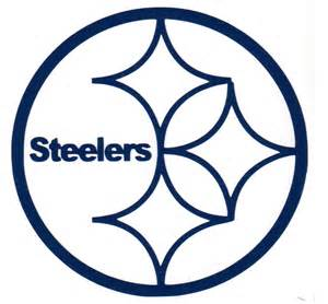 steelers coloring pages free coloring pages