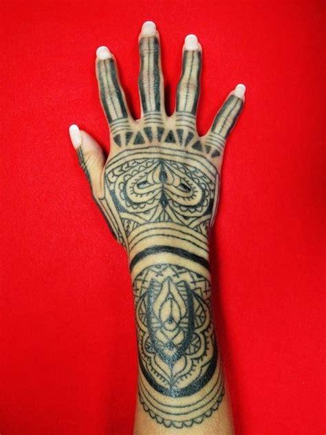 spiritual journey tattoo 25 best ideas about tattoos on