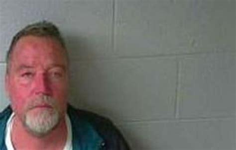 Hamblen County Arrest Records Brad Senior 2017 07 30 02 36 00 Hamblen County Tennessee Mugshot Arrest