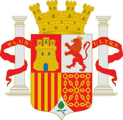 escudo presidencia png datos curiosos de la bandera espa 241 ola tareas y m 225 s