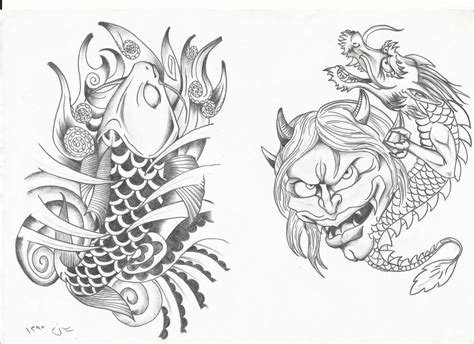 tattoo flash what is tattoo flash by sasan ghods on deviantart