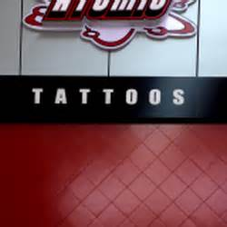 atomic tattoos ta fl atomic tattoos 8021 citrus park town center