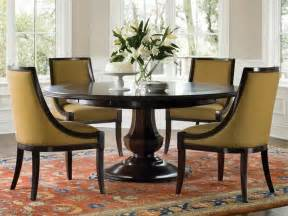 Dining Table On Carpet Wooden Dining Table Design With Ornamental Plants