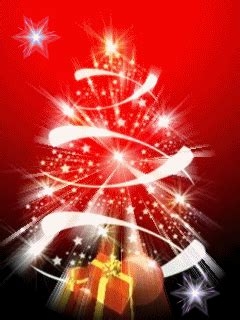 animated christmas wallpapers   desktop passion  lord