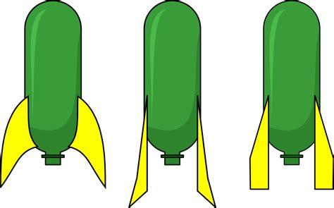 2 liter bottle rocket fin template rotherfield summer fayre rotherfield summer fayre 8th